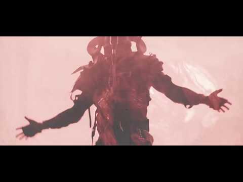 DEBAUCHERY - Enemy Of Mankind