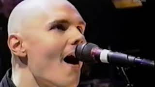 The Smashing Pumpkins - Daphne Descends (live London, May 23 1998)