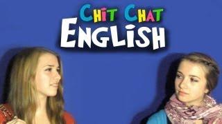 Learning English: Shopping Dialogue