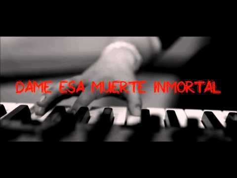 Hozier - Take Me To Church Subtitulos en Espaol