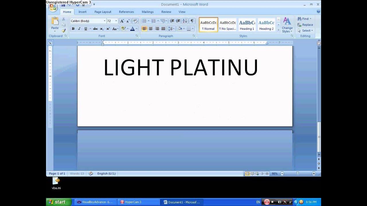 How to catch legendary shaymin on pokemon light platinum youtube - Pokemon platine legendaire ...