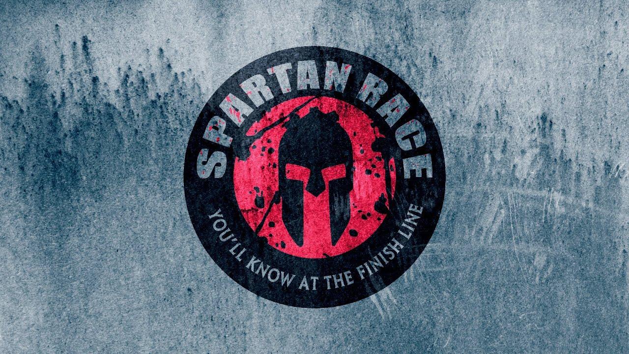 Spartan Race - Milano MXP 2016 - YouTube Spartan Race Wallpaper Hd