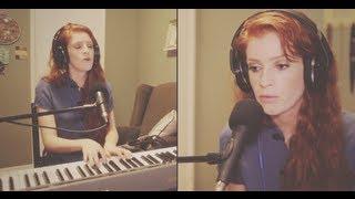 Melissa Rice - Sad Love (Live, Original)