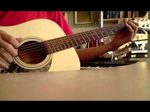 sungha-jung---nothing-else-matters-[guitar-cover]