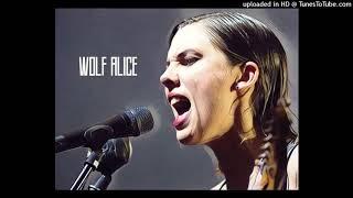 Wolf Alice - Sky Musings