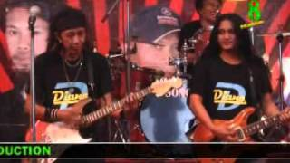 �������� ���� BATU - SONGGORITI by DIANA ENTERPRISE from Malang Raya ������