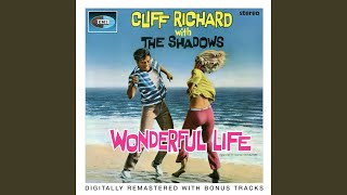 Wonderful Life (Alternate Version; 2005 Remastered Version)