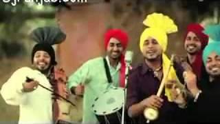 Sair - Geeta Zaildar (DjPunjab.Com).mp4