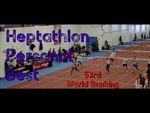 first-heptathlon-since-2017-part-2-season-3-ep-17