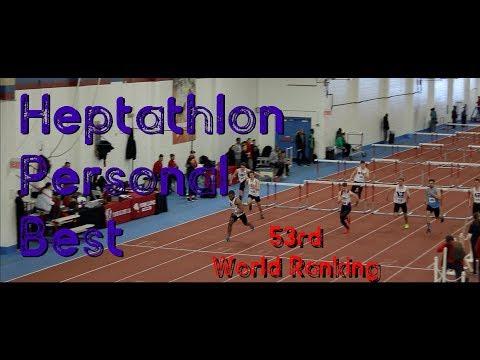 first-heptathlon-since-2017-part-2-season-3-ep-17