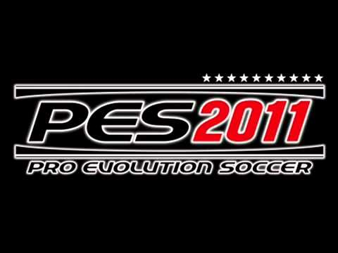 Coldrain - Die Tomorrow (PES 2011 soundtrack) - YouTube