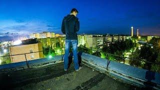 FetisLIVE  ЗАБРОШЕННАЯ МИХНЕВСКАЯ ПТИЦЕФАБРИКА, МОСКВИЧ-408, ДЕРЕВЕНСКИЙ ФУТБОЛ, ДАВИДОВА ПУСТЫНЬ (, 2016-08-30T09:46:21.000Z)