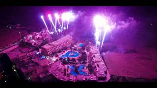 Kempinski Hotels - 20 Years of Kempinski Hotel San Lawrenz Gozo Malta