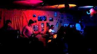 Colour-it - Марионетки (Live)