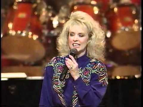 CONSTANCE JUNE SMITHONE GREAT CHRISTIAN LADY WHO CAN SING SING SING.