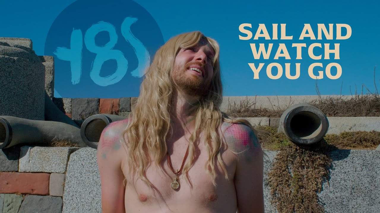 "Y8S - ""Sail And Watch You Go"" (Official Music Video)"