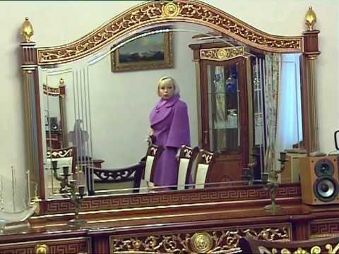 Бывшие жены Нестора Шуфрича и Евгения Червоненко