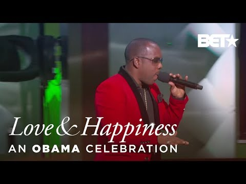 Bell Biv DeVoe | Love & Happiness, an...