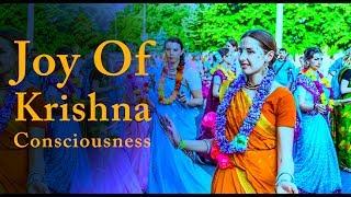 MAHA MANTRA HARE KRISHNA HARE RAMA VERY BEAUTIFUL POPULAR KRISHNA BHAJAN