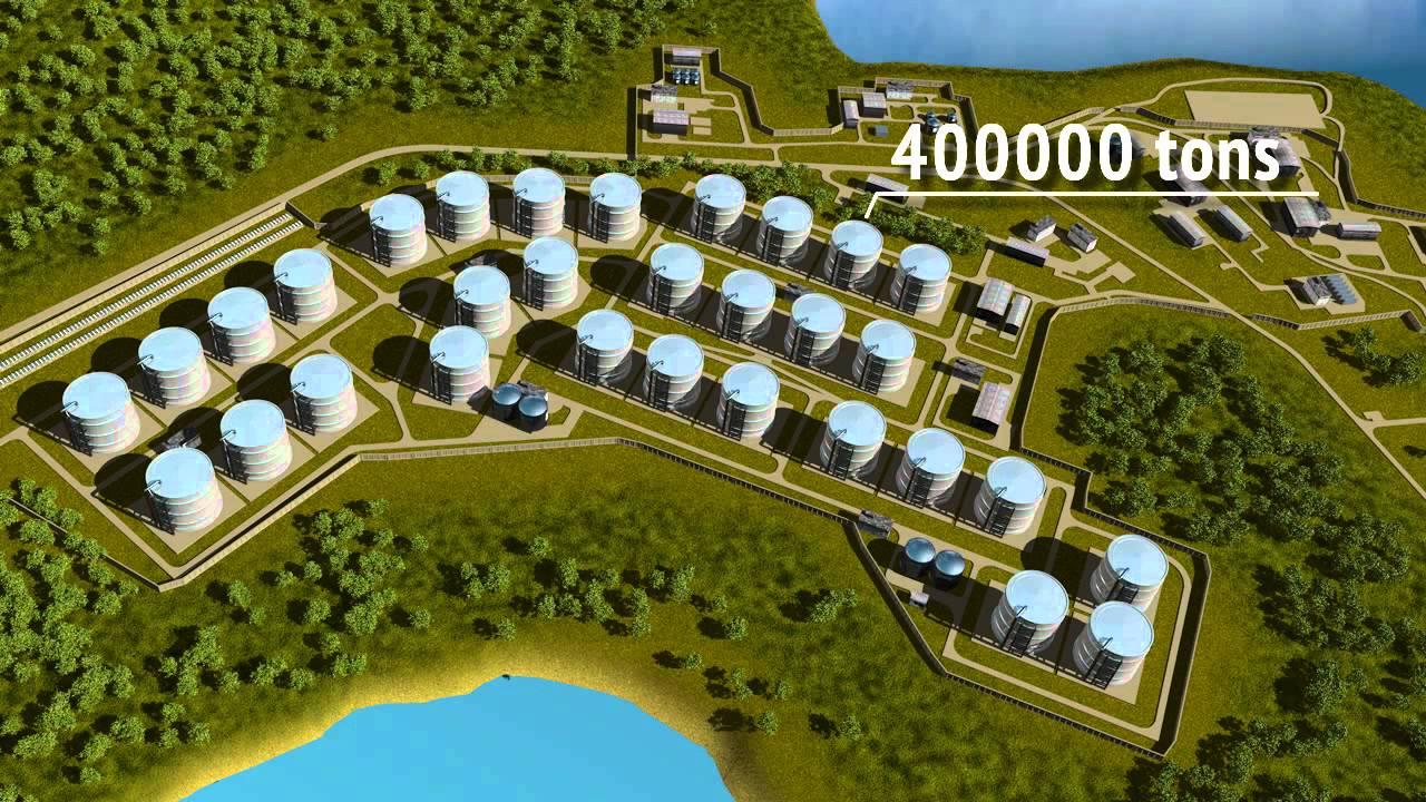 Image result for Complex development of Murmansk transport hub images