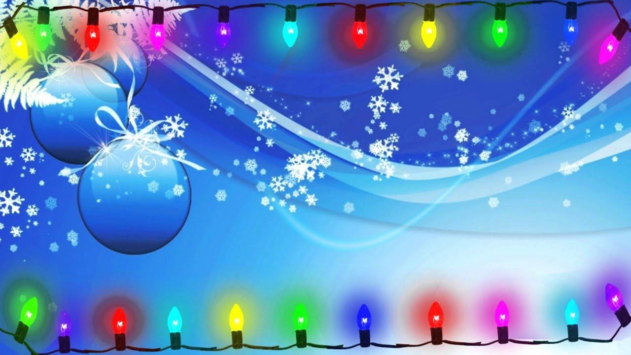 Новогодняя музыкальная открытка выступление, игра слов прикол