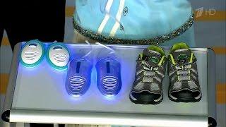 сушка для обуви Timson 2432 ремонт
