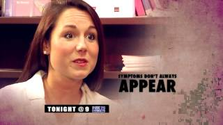Fox News at Nine: SIlent Killer Tonight