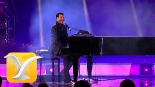 Lionel Richie, Stuck On You, Festival de Viña del Mar 2016 HD 1080p