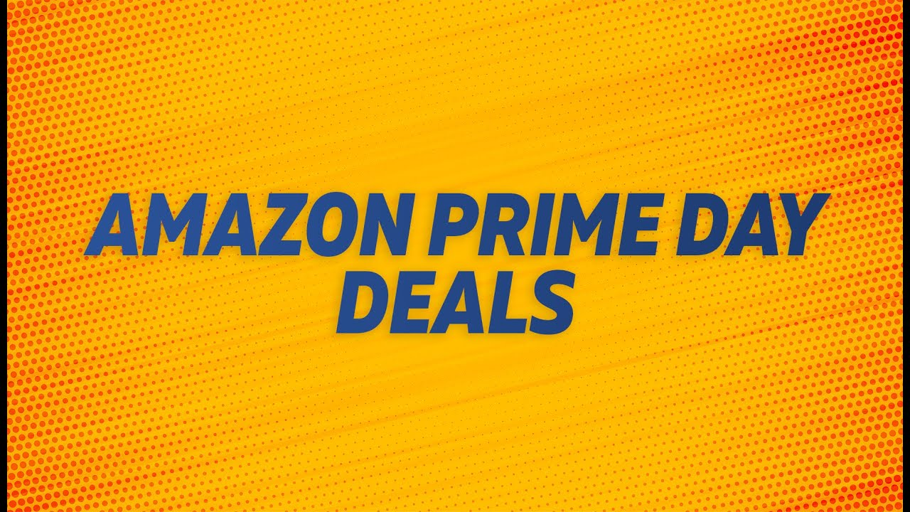 The best Amazon Prime Day 2020 deals: headphones, games, and ...