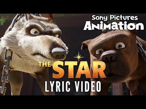 Lyric Video -