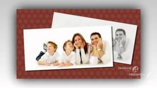 отбеливание зубов в твери цены   - Ослепительная улыбка(http://rabotadoma.luzani.ru/karandash/ Эффективная система отбеливания зубов Если у вас большое почернение зубов употр..., 2014-09-24T11:38:14.000Z)