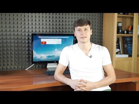 ОбзорыThinkVantage полезные программы для Thinkpad