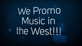 Post your hiphop music to 3 westside blogs
