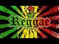 Musica reggae relajante para encontrar la paz, musica instrumental [vol.3]