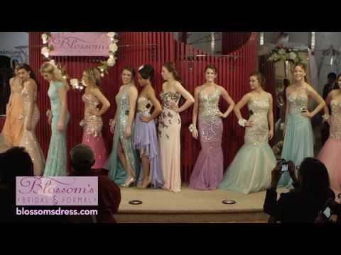 blossoms-prom-dress-fashion-show-2014