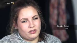 Dansk Dokumentarfilm