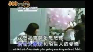 Practical Joke [OST It Started With A Kiss] [MV]( kara+ vietsub) Resimi