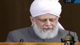 QADIANI-khalid-persenting-khutba-juma-17-06-2011, IMPORTENT for all ahmadis_c1