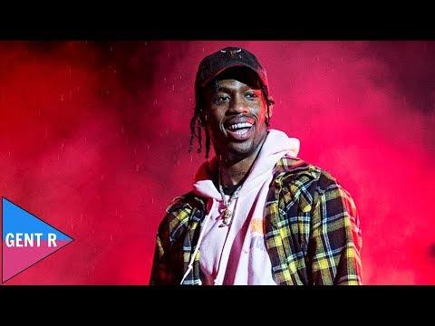 Top 60 Rap Songs Of December 2017