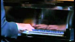 Download Cyprien Katsaris live at the Shanghai Grand Theatre - Spontaneous Improvisation on various themes MP3 song and Music Video
