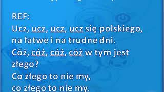 ucz-si-polskiego