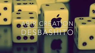 DESHBASHITO ......layrics.........song