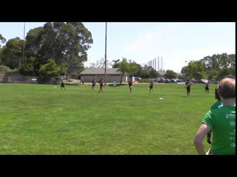Video 368