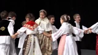 Božićni koncert KUD-a