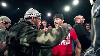 Bboy Bgirl  Fail , Fight , Funny Moments