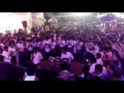 Kairaly band chalakudy