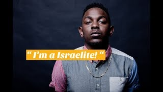 The Lord is using CELEBRITIES to spread this TRUTH!! - israelites