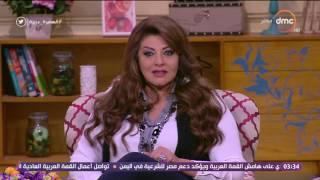 السفيرة عزيزة - هالة صدقي :الممثلة التي كانت تؤدي دور تكره فيه عبد الحليم حافظ