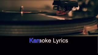 Cover images Haqiem Rusli - Lembah Kesepian Karaoke / No Vokal / Minus One