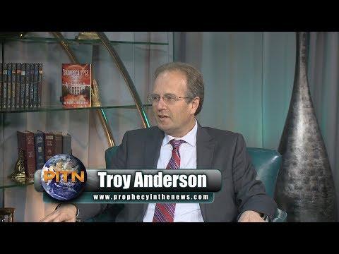 Troy Anderson - Trumpocalypse Part 4